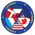 wgs 9 logo